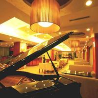 에어라인스 트래블 호텔 상하이 푸동 에어포트 브랜치