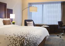 르네상스 시애틀 호텔