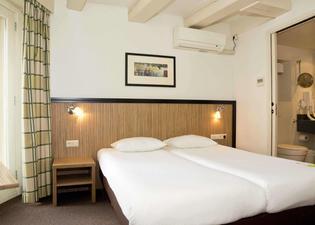 에비뉴 호텔