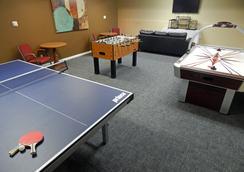 Fairbridge Inn & Suites Missoula - 미줄라 - 관광 명소