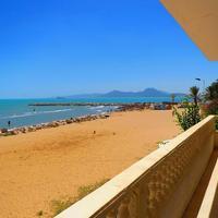 Dar El-Màa Beach/Ocean View