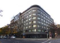 사나 베를린 호텔