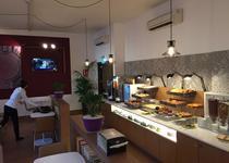 비앤비 호텔 밀라노 상트암브로지오