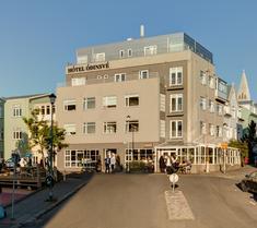 호텔 오딘스베