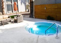 Hotel 502 - 피닉스 - 관광 명소
