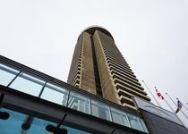 디 엠파이어 랜드마크 호텔