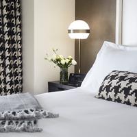 호텔 커먼웰스 Guestroom