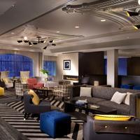 호텔 커먼웰스 Lobby