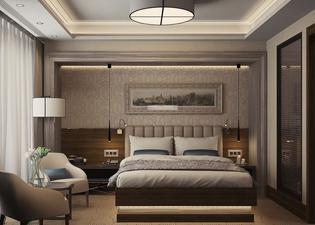 골든 튤립 이스탄불 바이람파사 호텔