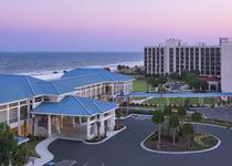 Springmaid Beach Resort