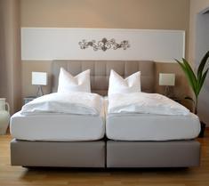 Hotel Stadt Bremen Garni