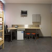 호스텔 시엔니츠카 Guestroom