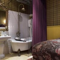 피어 부티크 호텔 Standard double room