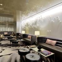 뢰스 리젠시 뉴욕 호텔 Hotel Bar