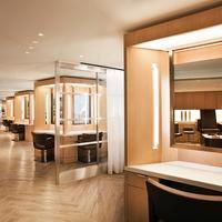 뢰스 리젠시 뉴욕 호텔 Hair Salon