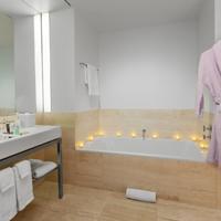 브라이언트 파크 호텔 Bathroom