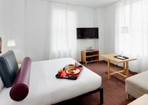 브라이언트 파크 호텔
