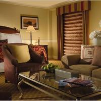 보스턴 옴니 파커 하우스 호텔 Guest room