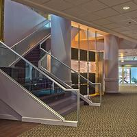 켈로그 컨퍼런스 호텔 Featured Image