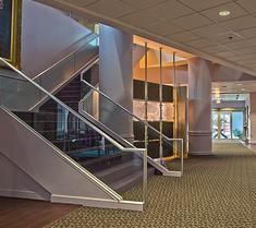 켈로그 컨퍼런스 호텔