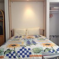 메디테라니오 리조트 Guestroom