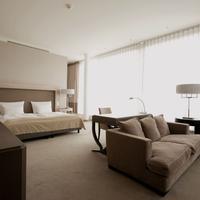 비엔나 하우스 QF 호텔 드레스덴 Guestroom