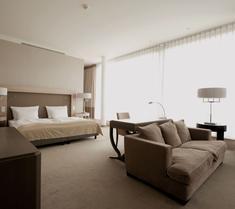 비엔나 하우스 QF 호텔 드레스덴