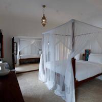 마루 마루 호텔 Guest Room