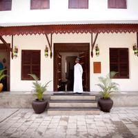 마루 마루 호텔 Exterior View