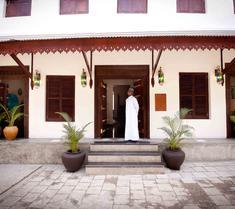 마루 마루 호텔