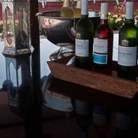 마루 마루 호텔 Bar Lounge