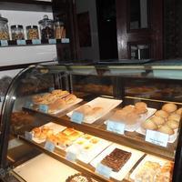 마루 마루 호텔 Cafe