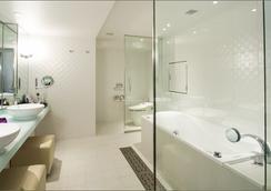 크로스 호텔 오사카 - 오사카 - 욕실