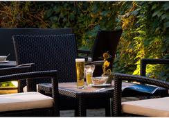 오스트리아 트렌드 호텔 보세이 빈 - 빈 - 관광 명소