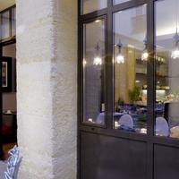 호텔 마드모아젤 Dining