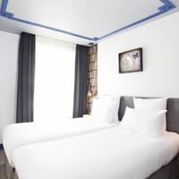 호텔 마드모아젤