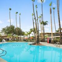 라마다 샌디에고 노스 호텔 앤 컨퍼런스 센터 Pool