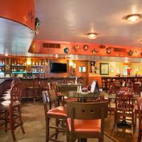 라마다 샌디에고 노스 호텔 앤 컨퍼런스 센터 Bar