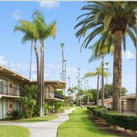 라마다 샌디에고 노스 호텔 앤 컨퍼런스 센터 Ramada San Diego North Hotel and Conference Center
