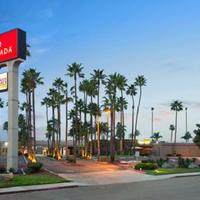 라마다 샌디에고 노스 호텔 앤 컨퍼런스 센터 Welcome to the Ramada San Diego North