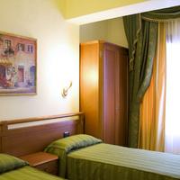 호텔 브라이트 Guestroom