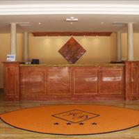 호텔 브라이트