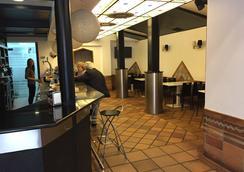 Hotel Amárica - Vitoria-Gasteiz - 바