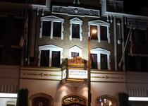 할리우드 히스토릭 호텔