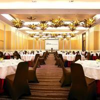 그랜드 애스톤 족자카르타 Banquet Hall