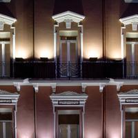 Hotel Adria Featured Image