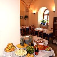 Hotel Adria Restaurant