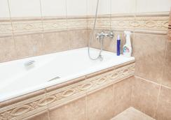 Hostels Rus - Strastnoy Bulvar - 모스크바 - 욕실
