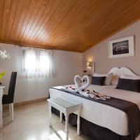 호텔 카를로스 V Guestroom
