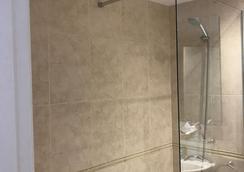 마비 호텔 - 바르셀로나 - 욕실